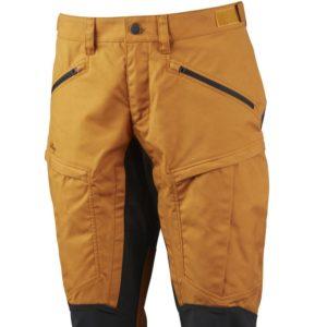 Lundhags Makke Pro WS bukse | Steggen Villmarksenter